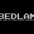 Bedlam_20151024180124