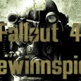 Fallout_win_1200