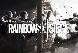 rainbox-six-siege